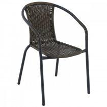 Creador Pikolo szék |FRS00020C|