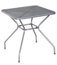 Creador Klasik 70 asztal 70 x 70 x 71 cm |XTMT-029|