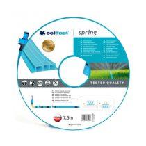 Cellfast felszín feletti csöpögtető öntözőtömlő - 3 x 7.5m |CF19021R|