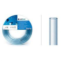 Cellfast többcélú tömlő - 11(1.5+8+1.5)mm / 50m |CF20403R|