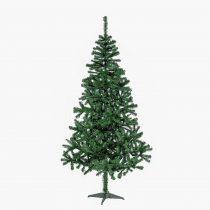 Dekortrend Műfenyő CHRISTMAS TOP 120 cm HXT 9003 |DT_KFA_932|