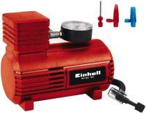 Einhell CC-AC 12V autós kompresszor  2072112 