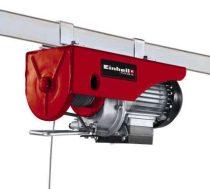 Einhell TC-EH 250 elektromos emelő