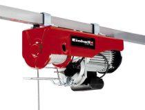 Einhell TC-EH 1000 E elektromos emelő |2255160|
