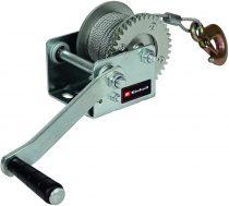 Einhell TC-WI 500 kézi csörlő (max 500 kg)
