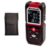 Einhell TC-LD 50 lézeres távolságmérő |2270080|