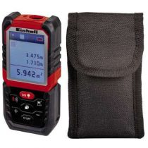 Einhell TE-LD 60 lézeres távolságmérő |2270085|
