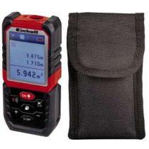 Einhell TE-LD 60 lézeres távolságmérő