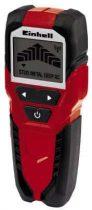 Einhell TC-MD 50 digitális detektor