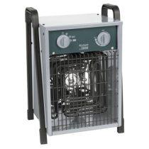 Einhell EH 3000 elektromos hősugárzó |2338260|