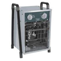 Einhell EH 5000 elektromos hősugárzó