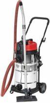 Einhell TE-VC 2340 SAC száraz-nedves porszívó |2342450|