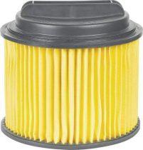 Einhell Filter, száraz-nedves porszívóhoz  2351113 