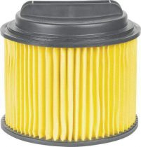 Einhell filter, száraz-nedves porszívóhoz