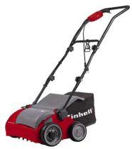 Einhell RG-SA 1433 fűszellőztető és talajlazító |3420520|