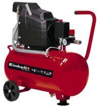 Einhell TC-AC 190/24/8 kompresszor |4007325|