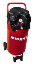 Einhell TH-AC 240/50/10 OF kompresszor |4010393|