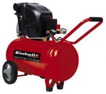 Einhell TE-AC 270/50/10 kompresszor  4010440 