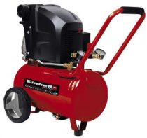 Einhell TE-AC 270/24/10 kompresszor |4010450|