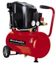 Einhell TE-AC 230/24 kompresszor  4010460 