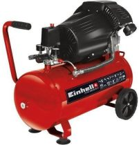 Einhell TC-AC 420/50/10 V kompresszor |4010495|