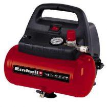 Einhell TH-AC 190/6 OF kompresszor  4020495 