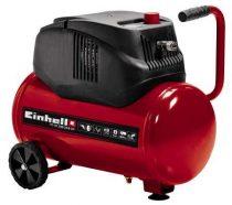 Einhell TC-AC 200/24/8 OF kompresszor |4020590|