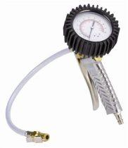 Einhell keréknyomásmérő, profi |4133110|