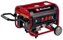 Einhell TC-PG 35/E5 W áramfejlesztő