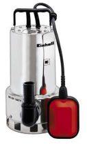 Einhell GC-DP 1020 N szennyvíz szivattyú