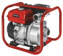 Einhell GE-PW 46 benzines szivattyú