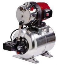 Einhell GC-WW 1250 NN házi vízmű