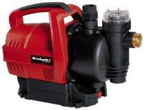 Einhell GC-AW 6333 automata házi vízmű |4176730|