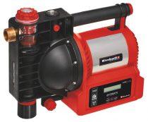 Einhell GE-AW 1246 N FS automata házi vízmű