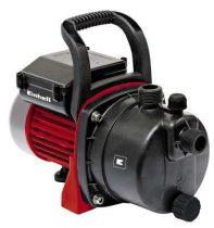Einhell GC-GP 6538 kerti pumpa |4180280|