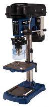 Einhell BT-BD 501 állványos fúrógép |4250530|