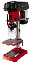 Einhell TC-BD 350 állványos fúrógép |4250670|