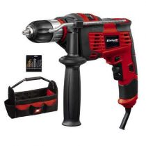 Einhell TC-ID 1000 E Kit fúrógép szett |4259844|