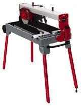 Einhell TE-TC 620 U asztali csempevágó |4301295|