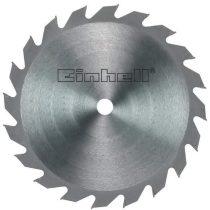 Einhell fűrészlap TKS 250 (250X30X3,2mm-24Z) |4311110|