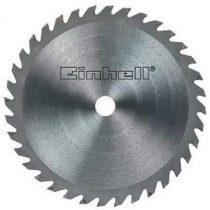 Einhell fűrészlap TKS 15/250 (250X30X3,2mm 48 fog) |4311111|
