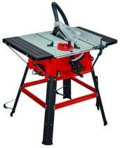 Einhell TC-TS 2025/2 U asztali körfűrész |4340490|