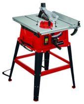 Einhell TC-TS 254 eco asztali körfűrész |4340505|