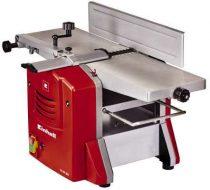Einhell TC-SP 204 asztali gyalu  4419955 