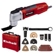 Einhell TE-MG 300 EQ Kit multicsiszoló |4465151|