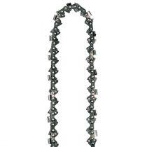 Einhell Fűrészlánc 40 cm (56T), (GH-EC 2040, GE-EC 2240) láncfűrész tartozék