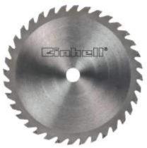 Einhell vágókorong, 315x30x3,0mm 40Z (RT-TS 2031 / TC-TS 2031) |4502011|