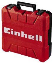Einhell E-Box S35/33 prémium koffer |4530045|