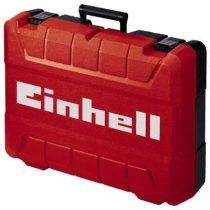 Einhell E-Box M55/40 prémium koffer  4530049 