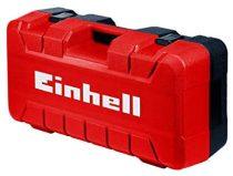 Einhell E-Box L70/35 prémium koffer |4530054|